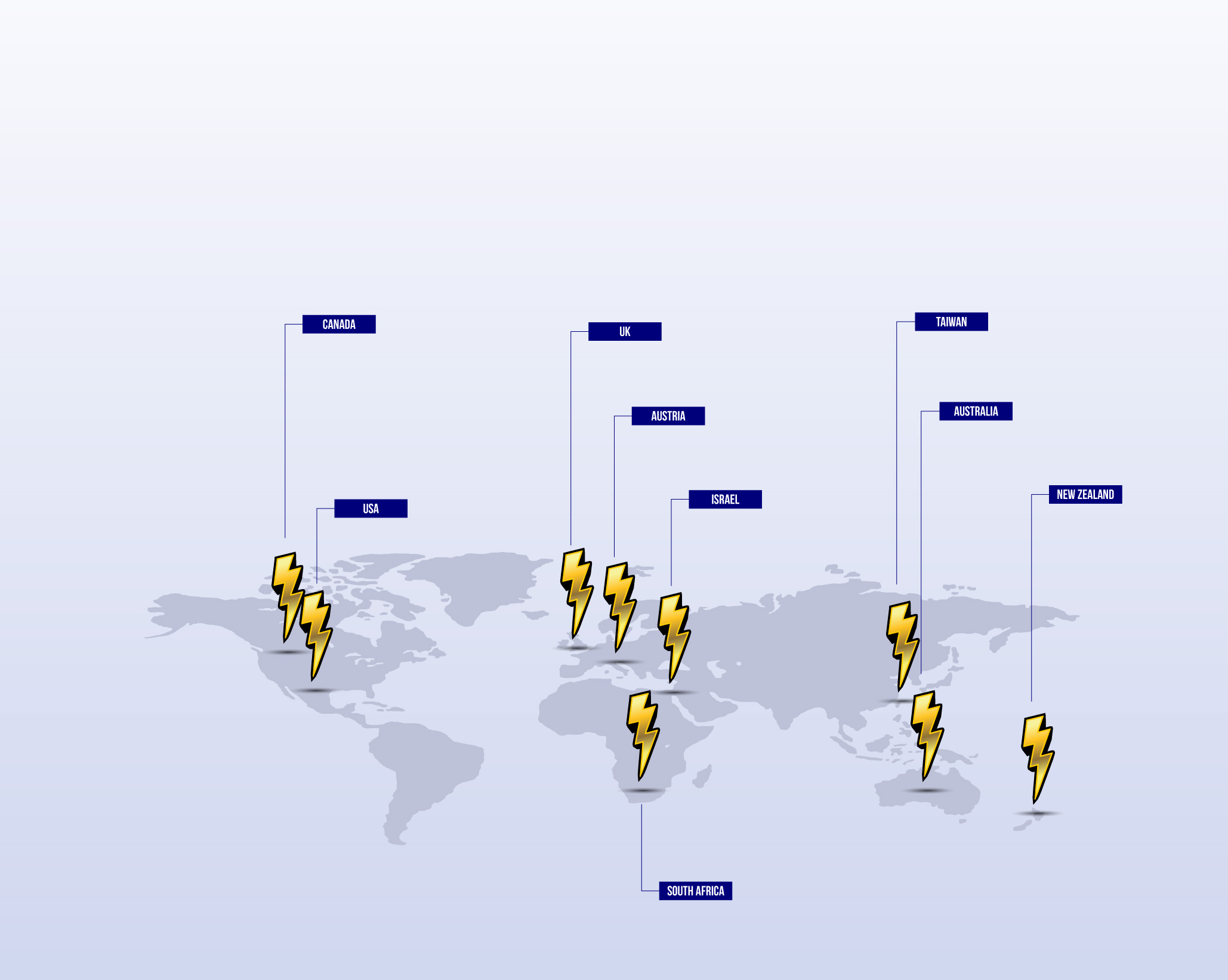 World-Map-New