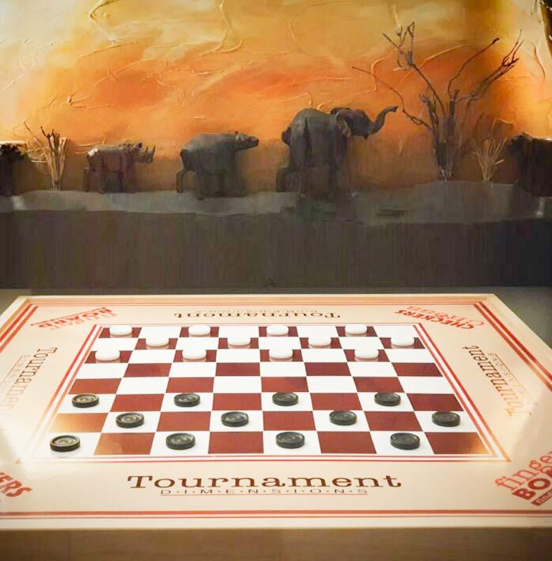 fingerboard-playing-board-2
